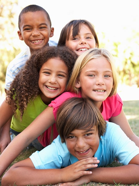 pediatric dentists henry county - tooth extraction for children in mcdonough georgia